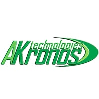 Akronos