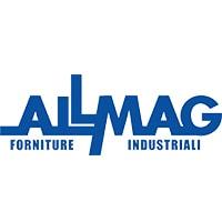 Allmag