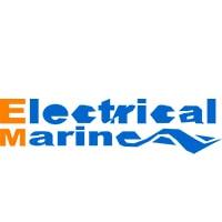 Electrical Marine
