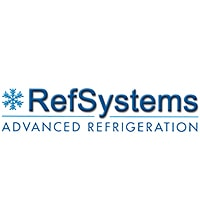 RefSystems