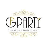 GF Party