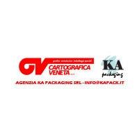 KA Packaging
