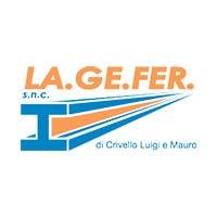 Lagefer