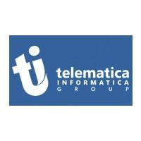 Telematica Informatica