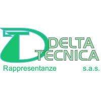 Delta Tecnica